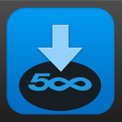 PhotoGet for 500px - Download & Browse 500px Photos