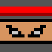 Pixel Blade: Ninja Training
