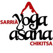 Sarria Yoga Asana Chikitsa