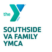 Southside Virginia Family YMCA