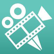 VideoLab - Free Video Editor