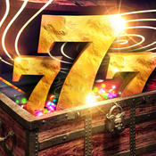 Big Booty Slots - Real Pirate Casino