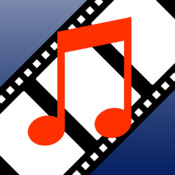 Easy Music To Video Creator easy store creator
