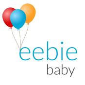 eebie baby, Indian baby names