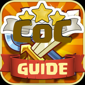 Guide for CoC: Strategy and Tips for Clash of Clans clans