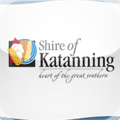 Katanning Harmony Festival