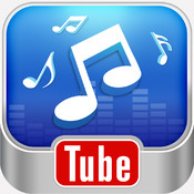 Music Tube - Music video from Youtube