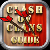New Guide for Clash of Clans clash of clans