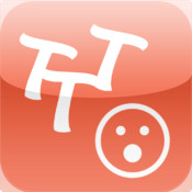 TangoSticker - Sticker & Emoji & Emoticon & Chat Icon for Tango emoticon sticker translator