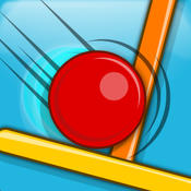 Action Wheel vs Red Ball FREE