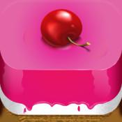 A Baking Candy Shop Story - Kids Restaurant