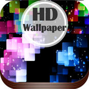 Cool Wallpapers & Backgrounds for iOS 8 and iOS 7 on iPhone in Retina HD