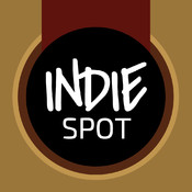 Indie Spot - Watch the best & latest Indie Music video clips, songs, artists, news, shows & concerts