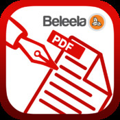 iPDF Forms & Annotator for PDF Forms Fill, Sign & Annotate Documents forms and documents