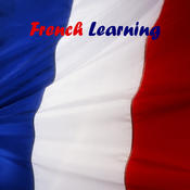 Learn French - French Learning Guide french tickler videos