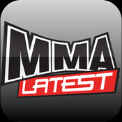 MMA Latest - Fight News, Videos and Podcasts podcasts
