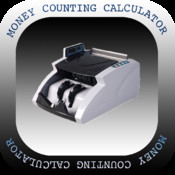 Money Counting Support FREE