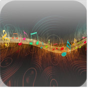 MP3 Downloader (Song download, music download)