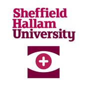 Sheffield Hallam University AR Browser
