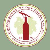 Wineries of Dry Creek Valley