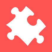 Jigsaw Puzzles™ - 100+ Free Jigsaw Puzzles and Games