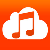 Music Cloud - Search and Play Music for SoundCloud christian music artist search