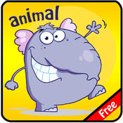 Preschool and kindergarten :: Learn English Vocabulary :: learning games for kids - Easily - free!!