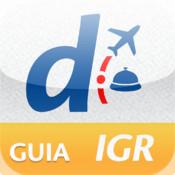 Puerto Iguazú: Guía turística