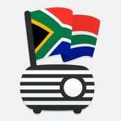 Radio South Africa - fm | am radio stations free