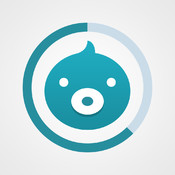DataParenting - Baby Milestones Track & Share + Parenting Tips