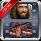 Filme Crestine - Cantari Biblice - Studiu Biblic Gratuit, Romanian Videos and Christian Songs