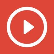 Free Music : Free Music Streamer & Media Player