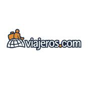Guía de Buenos Aires - Viajeros.com