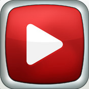 MyTube Free! Video Player to Search, List, Play & Share You Tube Videos For YouTube!