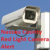 Nassau County Red Light Camera Alert