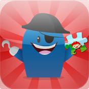 Puzzles for kids - Boys Puzzles kids online puzzles