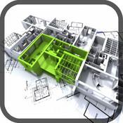 Split Level Home Design - Family Home Plans