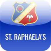 St. Raphaela`s Secondary School secondary program
