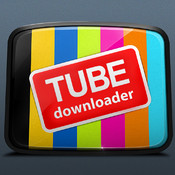 Tube Downloader Pro - Free Video Downloads and Media Player