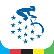 2015 UCI Road World Championships