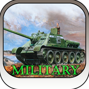 Military HD-Exclusive Military Wallpapers for All iPhone,iPod and iPad military vacuum tubes