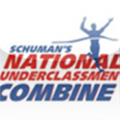 National Underclassmen Combine