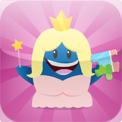 Puzzles for kids - Girls Puzzles kids online puzzles