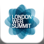 Web Summit London 2013 - Unofficial Conference App