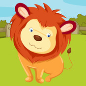 Zoo and Animal Puzzles: Fun Puzzles For Kids and Toddlers kids online puzzles