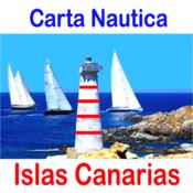 Islas Canarias - GPS Map Navigator