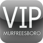 VIP Murfreesboro - A Social and Leisure Lifestyle magazine
