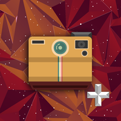 Unlimited Follower For Instagram : Boost Users Who You like with Tracking Tools instagram