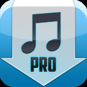 Free Music Download Pro Plus - Free Music Downloader and Player pro free music