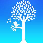 Nature Melodies - Relaxing and Soothing Sounds for Stress Reduction, Mindfulness, Meditation, Relaxation and Better Sleep - Free